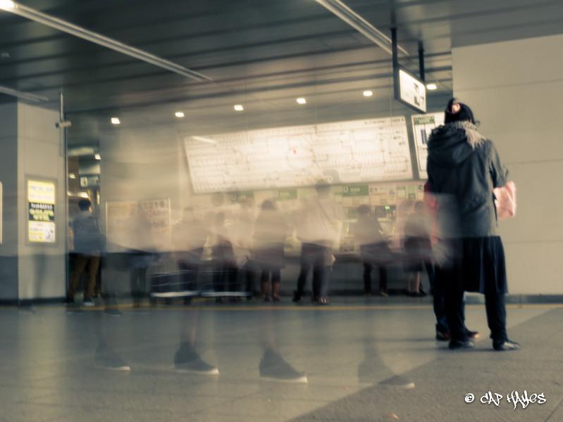 otsuka-site-0001.jpg