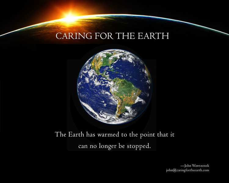 HOME CARING FOR THE EARTH cannot be stopped.10 1 18.jpg