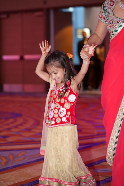 Le Cape Weddings - Indian Wedding - Day 4 - Megan and Karthik Reception 13.jpg