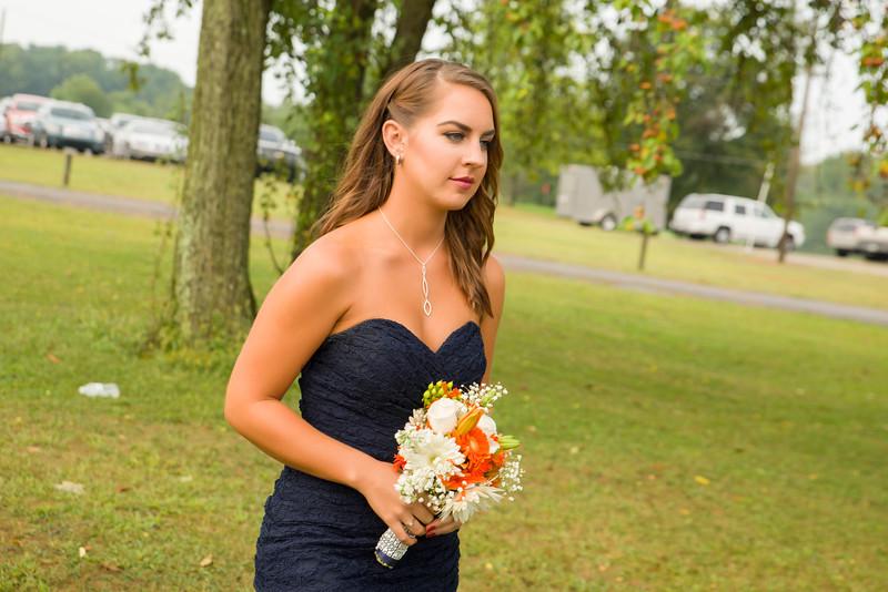 Waters wedding364.jpg
