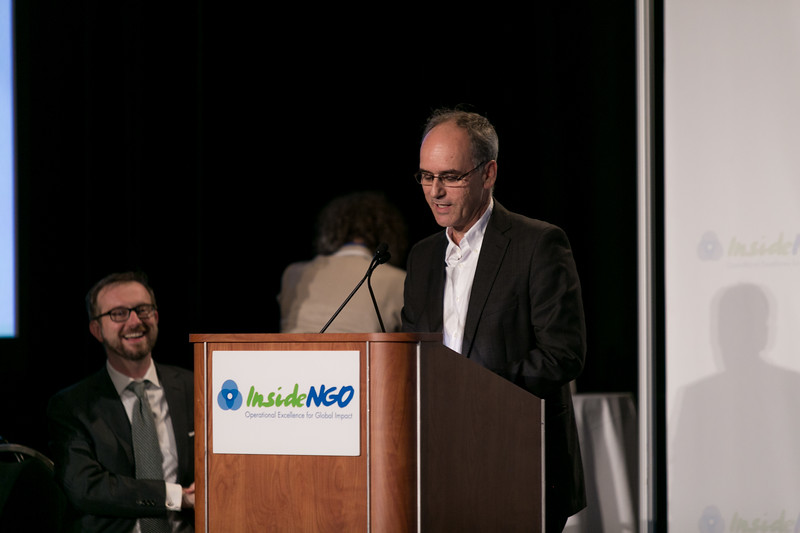 InsideNGO 2015 Annual Conference-0124.jpg