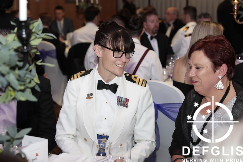 ann-marie calilhanna- military pride ball @ shangri-la hotel 2019_0351.JPG