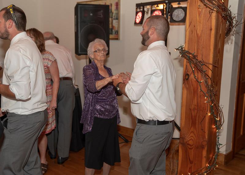 Hartman-Wedding-r-0806.jpg