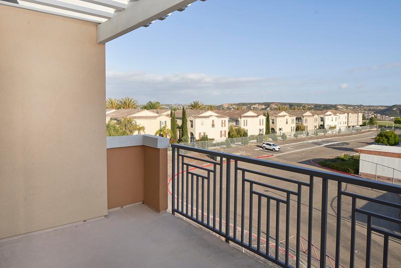 3887 Pell Pl UNIT 431, San Diego, CA 92130 11.jpg