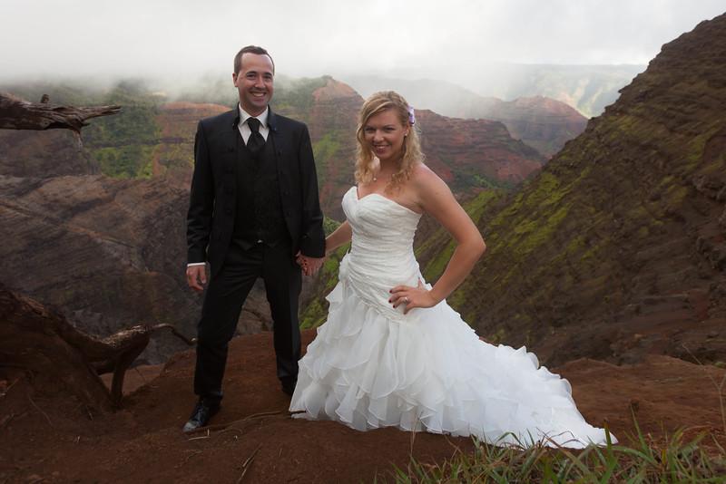 Kauai-trash-the-dress-14.jpg