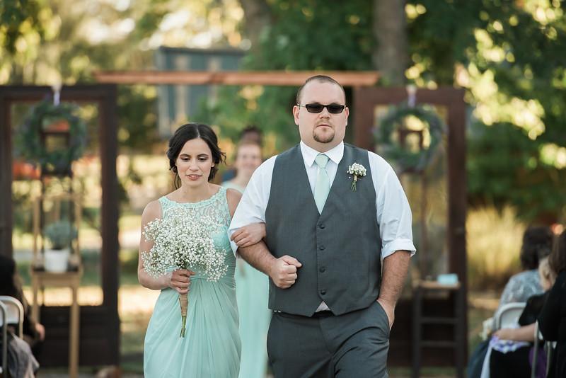 Wright Wedding-499.jpg