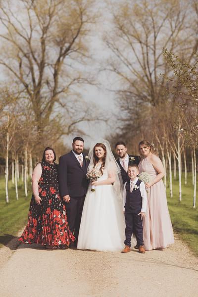 Wedding_Adam_Katie_Fisher_reid_rooms_bensavellphotography-0400.jpg
