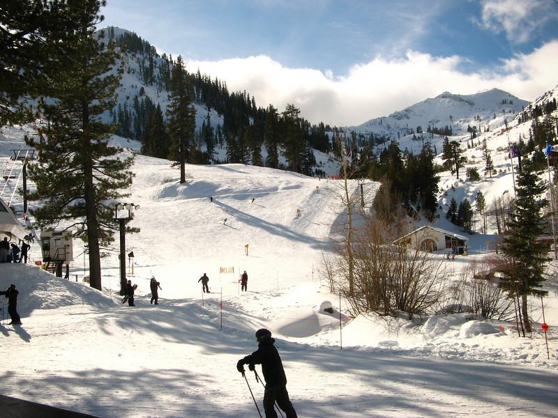 Tahoe-1147.jpg
