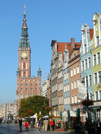 Poland:Gdansk