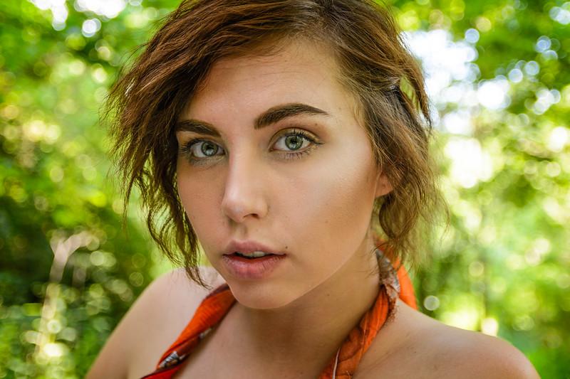 Tiffany Williamson-90-Edit-Edit.jpg