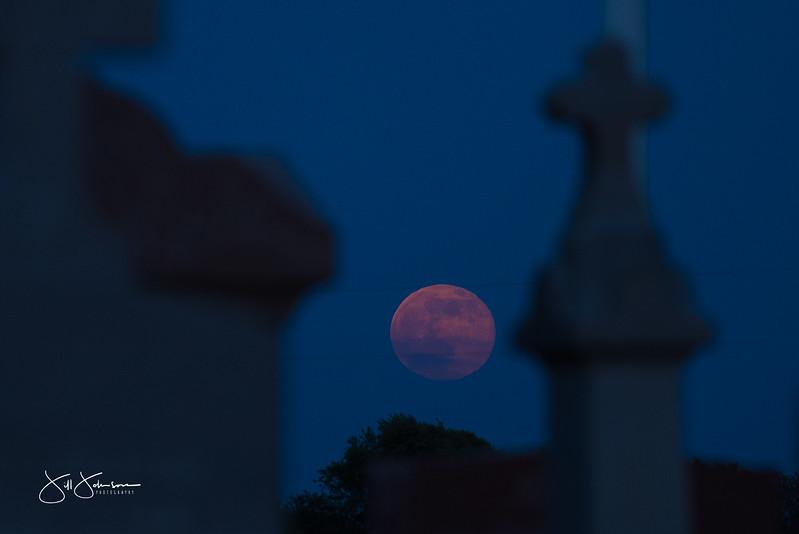 moon-9196.jpg