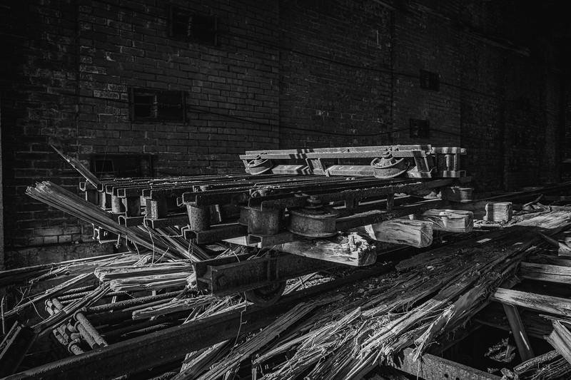 WVWS_ Cass Mill Carts-0567.jpg
