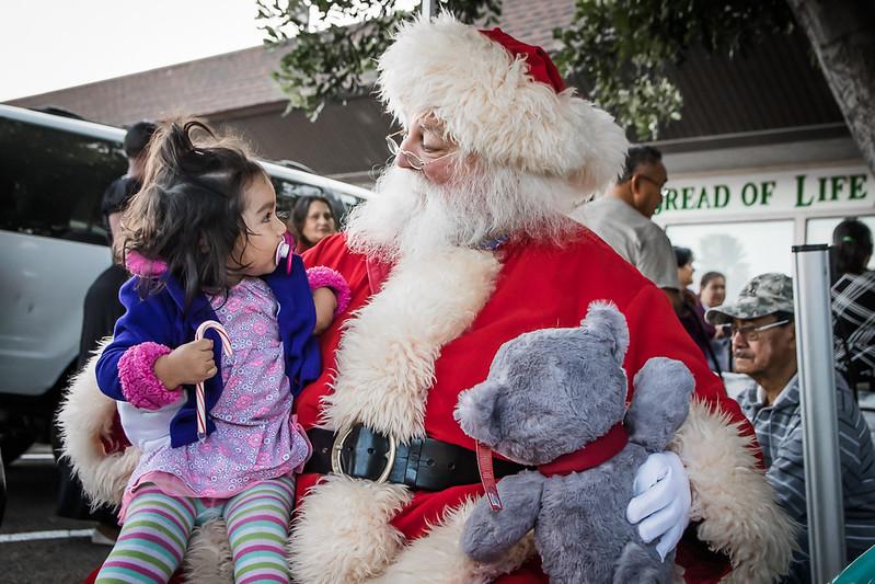 BOL_Santa_Visit-66.jpg