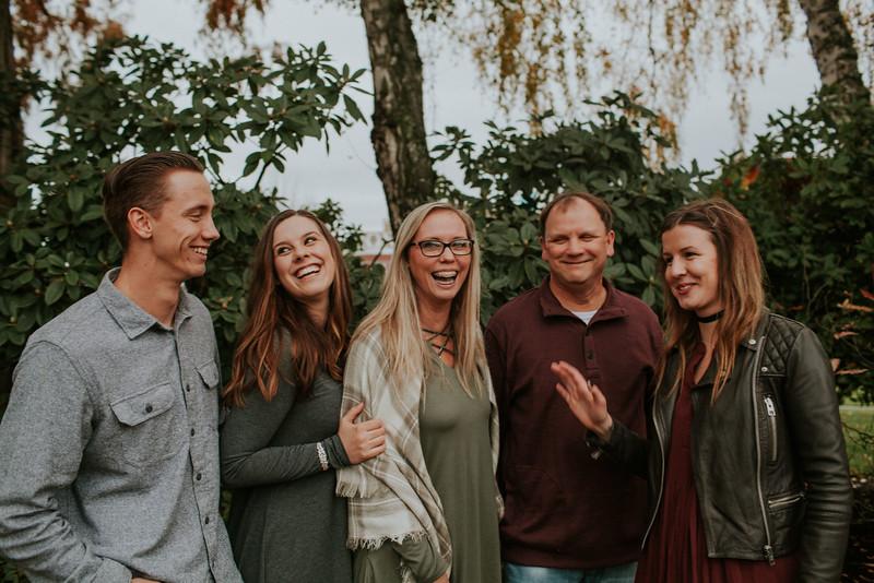 Mozzone Family 2016-67.jpg