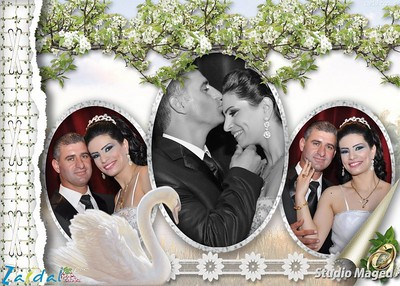 eyad_tahan_wedding