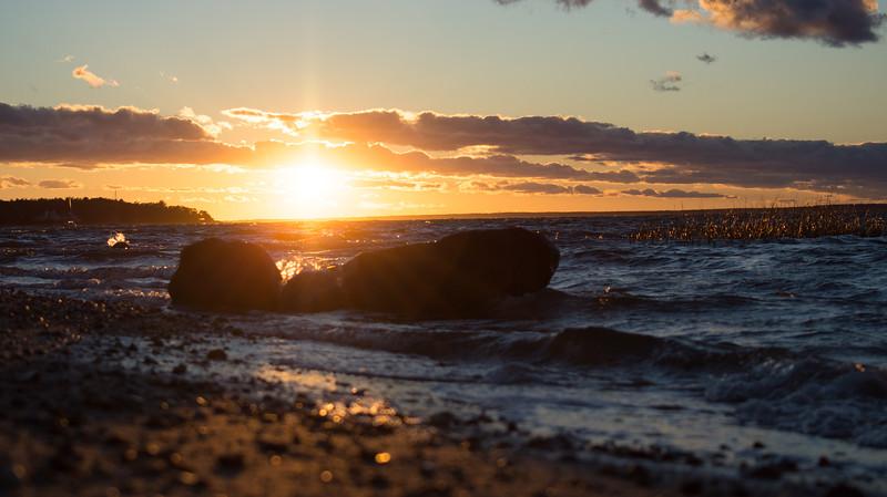 sunset rock splash-6452.jpg