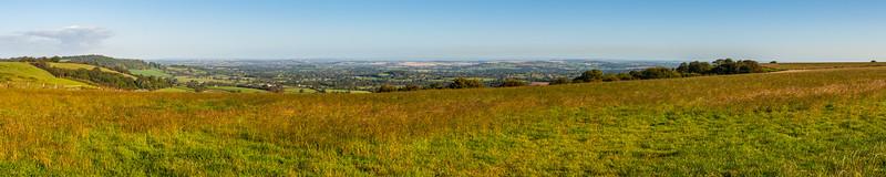 Batcombe Hill