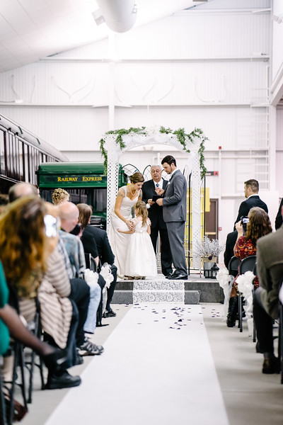 Ceremony (162 of 250).jpg