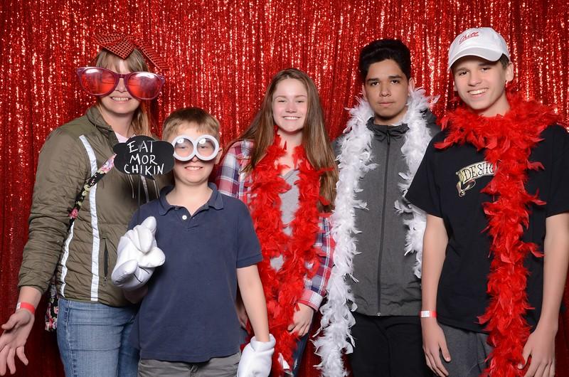 20170505_MoPoSo_Tacoma_Photobooth_ChickFilA_2nd-30.jpg