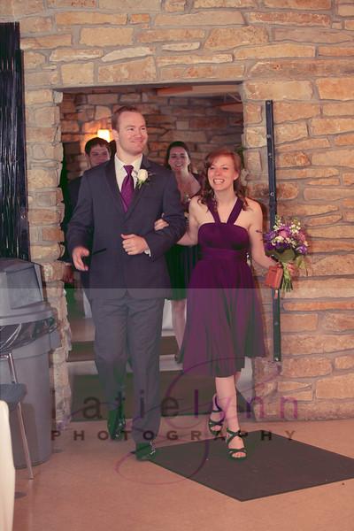 Cassen Wedding 5_14 Reception
