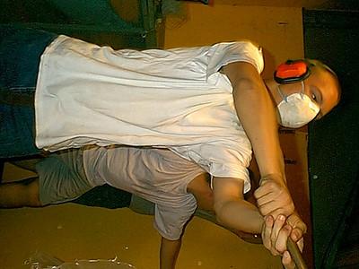 Webfoto 2002