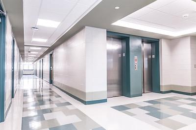 0117-027  Muhlenberg Greene Architects