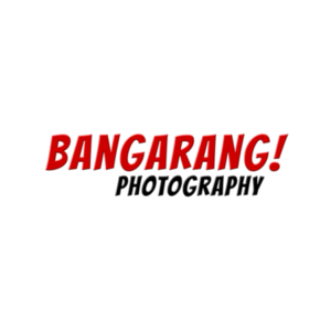 Bangarang! Photography