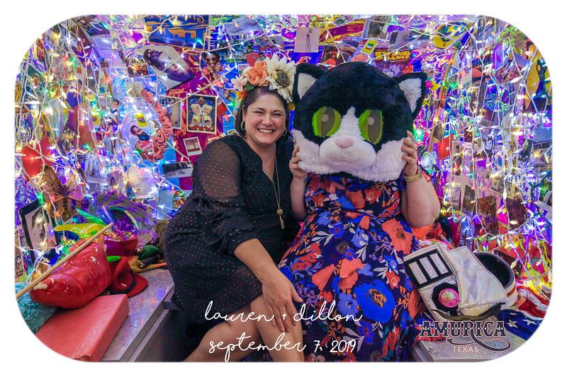 Lauren + Dillon 09-07-19-2205.jpg