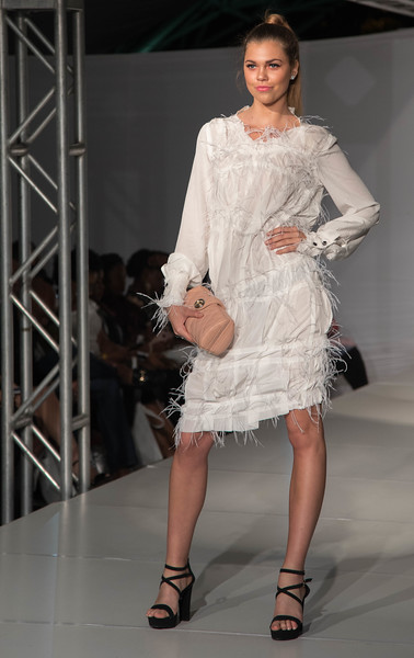 FLL Fashion wk day 1 (19 of 134).jpg