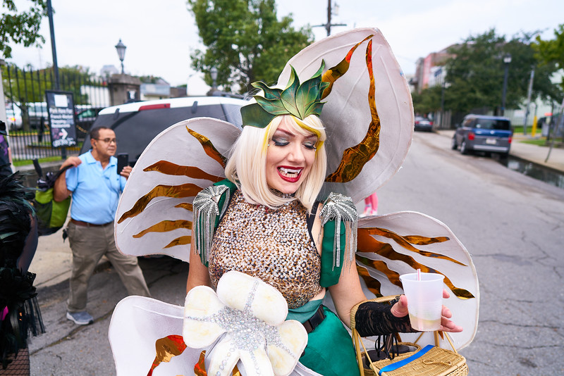 Krewe of Boo - Pussyfooters_Oct 20 2018_17-35-28_1452 1.jpg