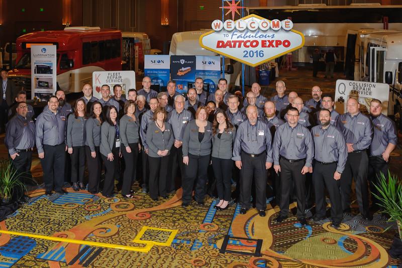 Dattco Expo 2016- 104.jpg