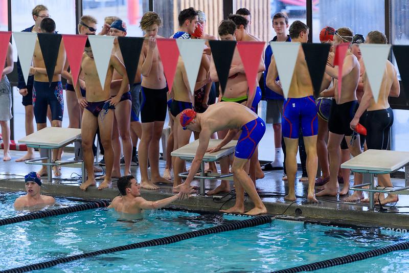 KSMetz_2017Feb10_9223_SHS Swim Centennial League Meet.jpg