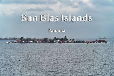 2019 01 26 | San Blas
