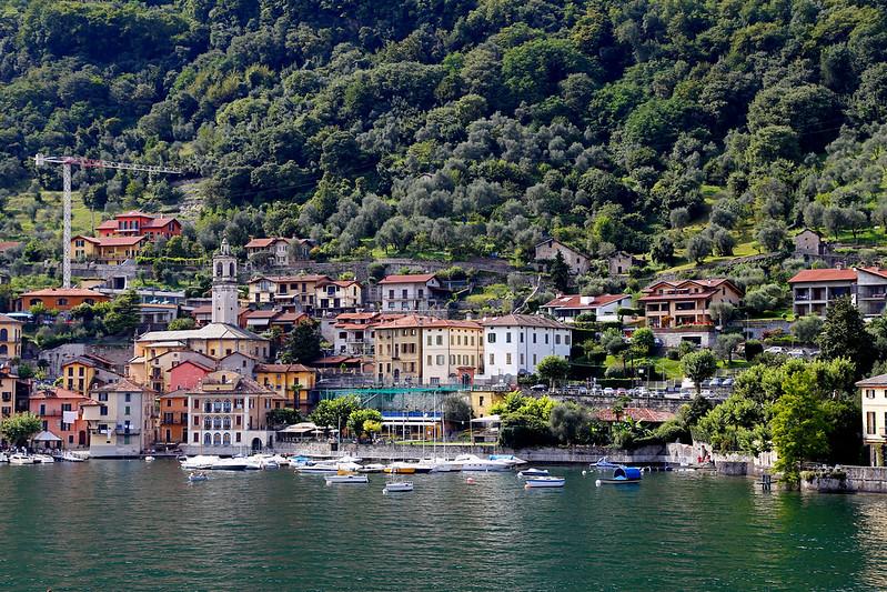 Lake Como Sala Comacina (6).jpg
