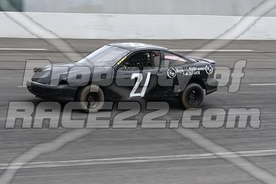 4-10-21 Motor Mile Speedway