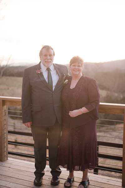 Johnson-Wedding_2019-2131.jpg