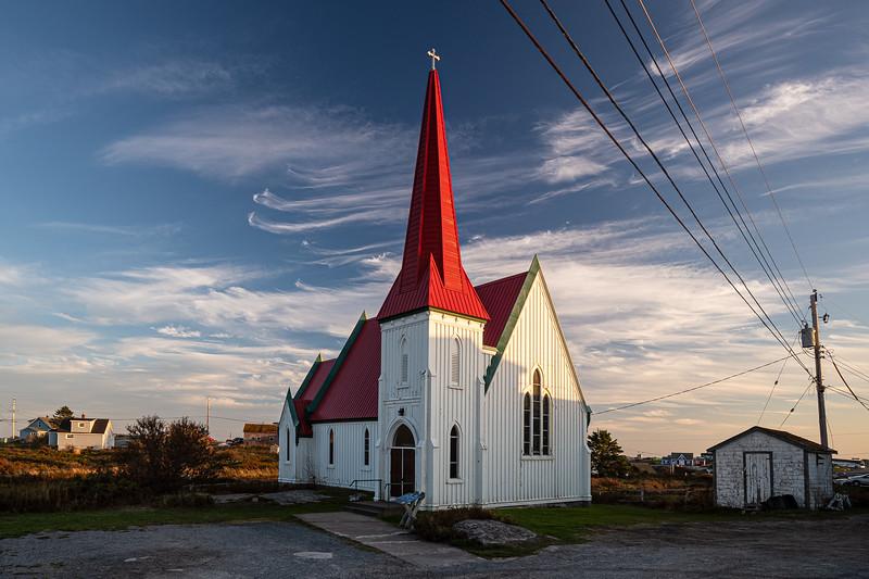 St John's Anglican Church 1850.jpg