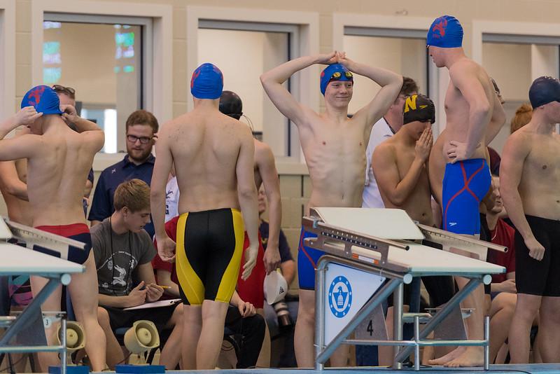 KSMetz2017Feb18__D5M1642.NEF_State Swim Finals.jpg