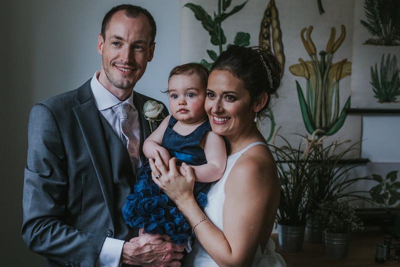 The Wedding of Nicola and Simon240.jpg