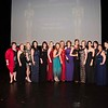 321 Leaders and Legends Gala