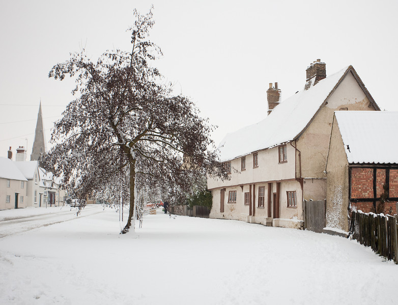 Spaldwick in the snow_4989504956_o.jpg