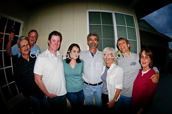 3-29-08 Ken's Porch party