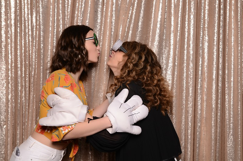 20180324_MoPoSo_Seattle_Photobooth_Number6Cider_Thoms50th-168.jpg