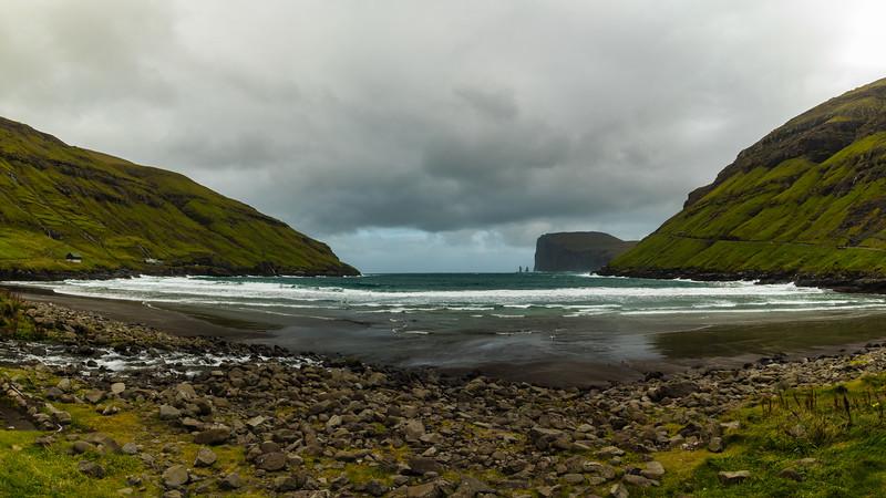 Faroes_5D4-1455-Pano.jpg