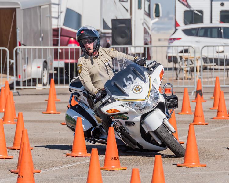 Rider 62-4.jpg