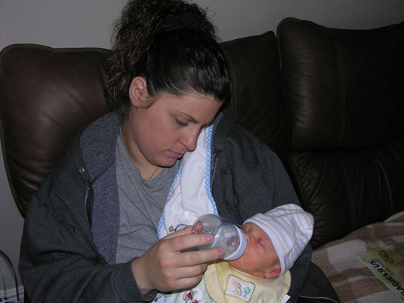 Matthew's Birth(2) 092.jpg
