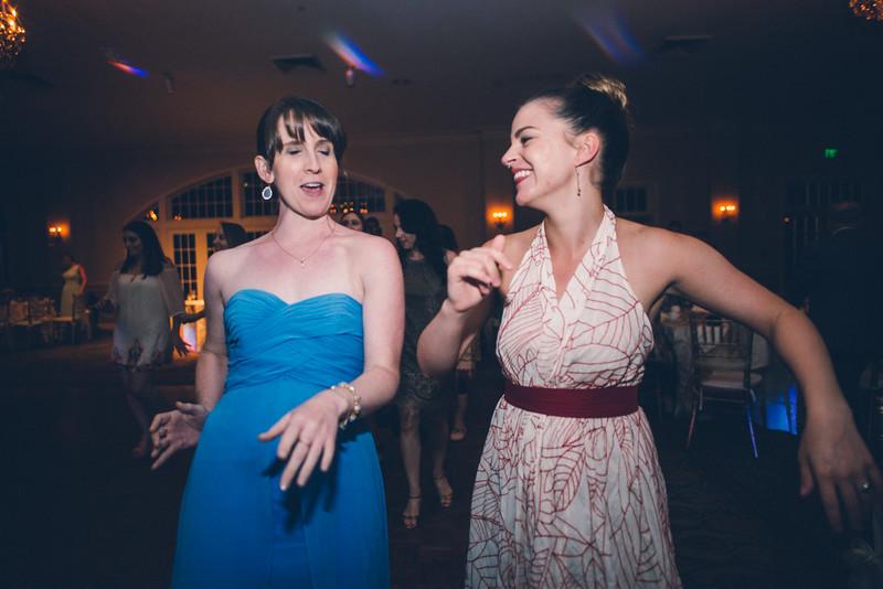 Philadelphia Wedding Photographer - Bernreuther-695.jpg