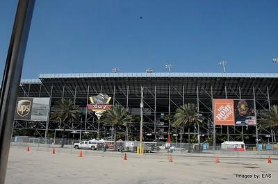 Daytona 2011