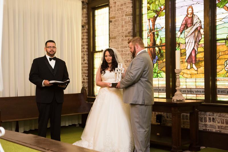wedding_59 (1).jpg