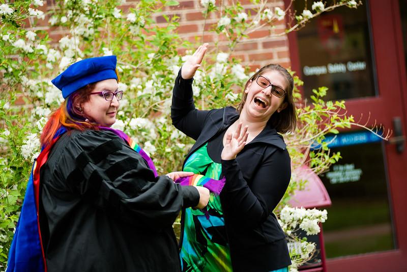 2017 GSSW Graduation (21 of 91).jpg